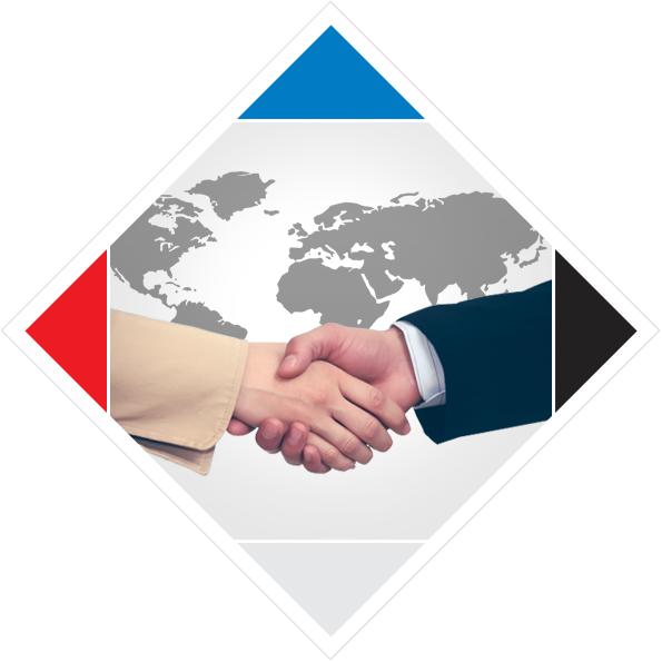 Foreign Trade Policy/DGFT Services